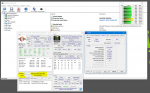HWinfo + CPU Z.PNG