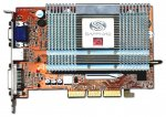 sapphire-r9700ue-scan-front-with-cooler.jpg
