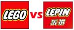 LEGO-vs-LEPIN.png