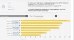 CPU Index.PNG