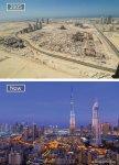 5edc76555f5f33e03eb7c8bfaa513e7f--united-arab-emirates-aerial-photography.jpg