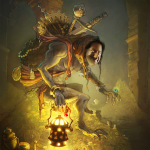Loot Goblin 1g 600x600 PNG.png