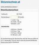 Screenshot_20200817-133152.jpg