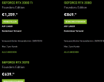 RTX_preise.png
