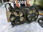RTX 5080Ti.jpeg
