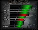 08.gamegpu.ru_.Battlefield3.jpg