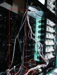 MainboardTray.jpg