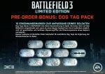 af518f11d66127ba7b38b414811fe573_battlefield-3-specact-kit-dog-tag-pack.jpg