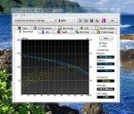 HD-Tune Pro 3.50 Test 1 mit HD103SJ .JPG