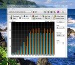 HD-Tune Pro 3.50 Test 3 mit HD103SJ .JPG