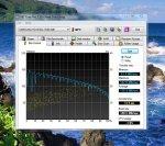 HD-Tune Pro 3.50 Wiederhohlungstest 1 mit HD103SJ .JPG