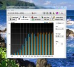 HD-Tune Pro 3.50 Test 3 mit HD322HJ.JPG