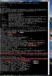 Test h2benchw 3.6.JPG