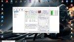 MyDesktopc.jpg