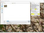 Irfanview-convert-einstellungen.jpg