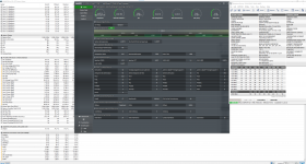 Screenshot 2020-10-24 205433.png