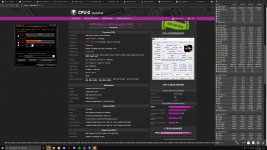 ryzen 5 3600 4.4Ghz  cpu-z beNCH results.png