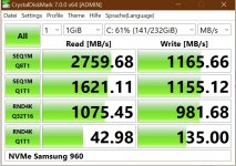 Samsung NVMe 960 EVO .jpg