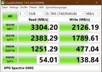 XPG Spectrix S40G.jpg
