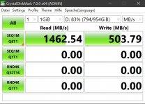 XPG Spectrix S40G-1.jpg