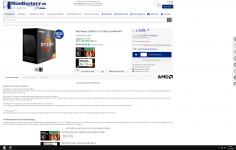 Screenshot 2020-11-11 142832.png