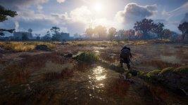 Assassins Creed Valhalla (2).jpg