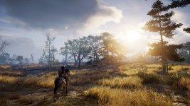 Assassins Creed Valhalla (3).jpg
