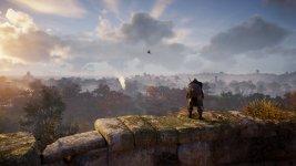 Assassins Creed Valhalla (4).jpg