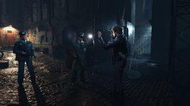 Call of Duty Black Ops Cold War (1).jpg