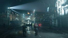 Call of Duty Black Ops Cold War (2).jpg