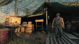 Call of Duty Black Ops Cold War (3).jpg
