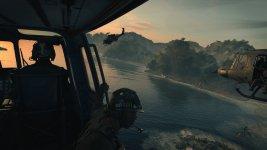 Call of Duty Black Ops Cold War (4).jpg