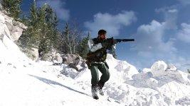 Call of Duty Black Ops Cold War (6).jpg