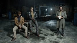 Call of Duty Black Ops Cold War (7).jpg