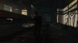 Call of Duty Black Ops Cold War (8).jpg