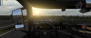 eurotrucks2_2020_12_04_16_43_24_762.jpg