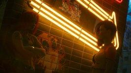cyberpunk2077screensh3jk7e.jpg