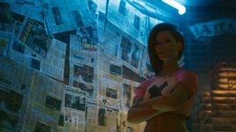 cyberpunk2077screenshwekoz.jpg