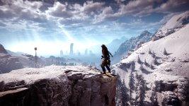 Horizon Zero Dawn_ Complete Edition 16.12.2020 20_34_30.jpg