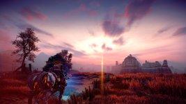 Horizon Zero Dawn_ Complete Edition 16.12.2020 18_25_45.jpg