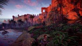 Horizon Zero Dawn_ Complete Edition 16.12.2020 16_48_25.jpg