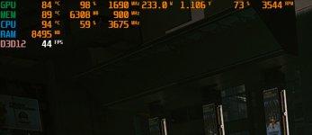 Cyberpunk2077.jpg