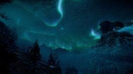Horizon Zero Dawn_ Complete Edition 21.12.2020 15_27_19.jpg