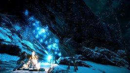 Horizon Zero Dawn_ Complete Edition 21.12.2020 15_30_24.jpg