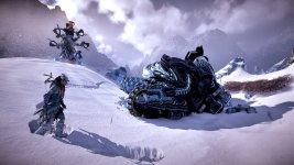 Horizon Zero Dawn_ Complete Edition 24.12.2020 11_01_04.jpg