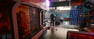 Cyberpunk 2077 (C) 2020 by CD Projekt RED 24.12.2020 21_45_40.png