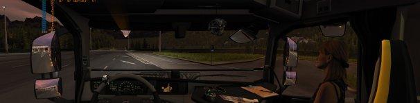 eurotrucks2_2020_12_26_14_32_13_539.jpg