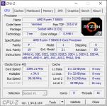 5800x_CPU_Z.png