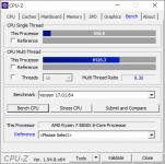 5800x_CPU_Z_Bench.png