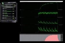 TSE Stress Logs 450W.jpg